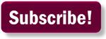 SubscribeButton_150px