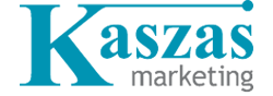 kaszas_logo