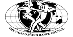 wold-swing-dance-council