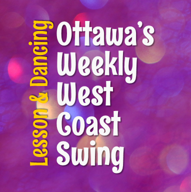 Weekly Lessons Amp Socials West Coast Swing Smoothstyle