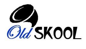 Old School Logo1